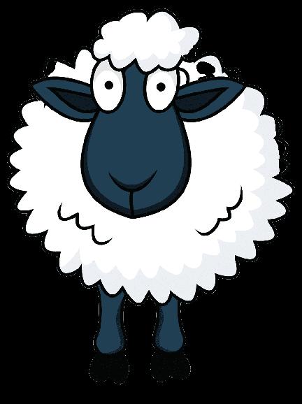 logo cuisine moi un mouton