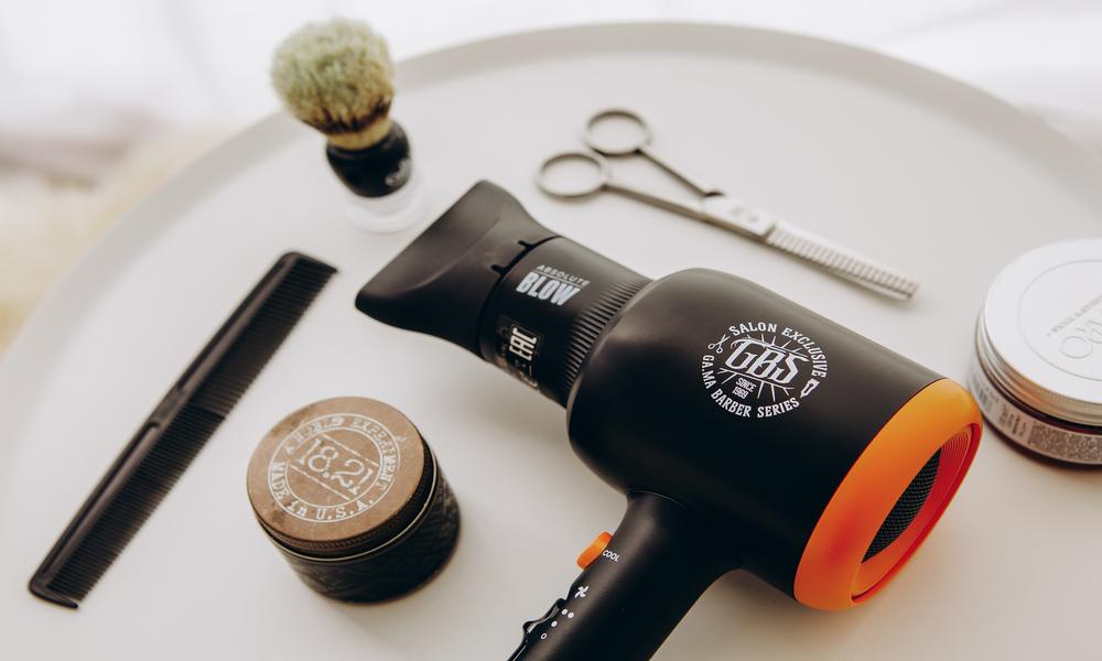 avis seche cheveux