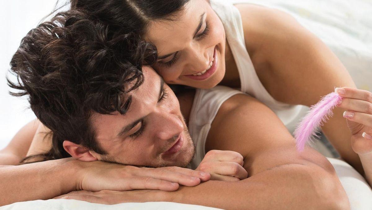 jeux de sexe pour couple